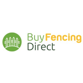 Buy Fencing Direct